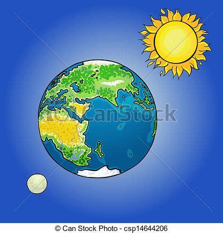 Future planet earth essay